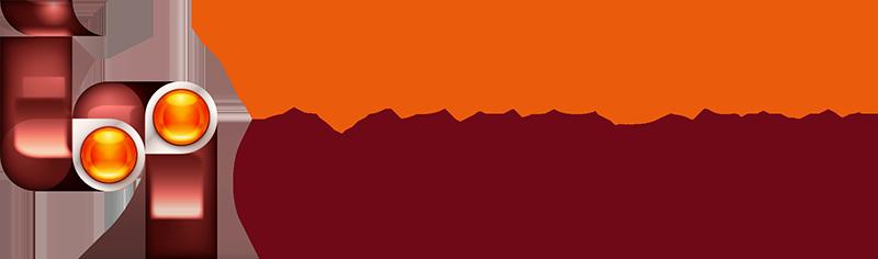 Quatrini